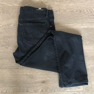 Citizens Of Humanity Jeans - COH Jeans - Elson